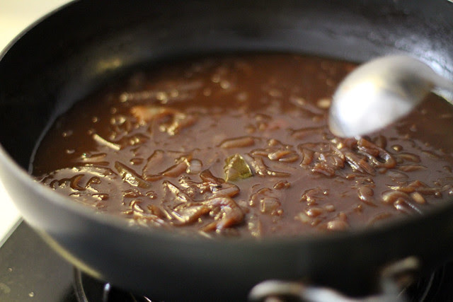 French Onion Soup Jamie Oliver Recipe