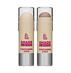 """RdeL Young """"Shade & Shine"""" Contouring Stick"""
