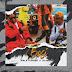 Naija:Download Music Mp3:- Wale Turner Ft Olamide – Bosi