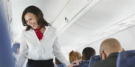 Airlines' Dirtiest Secrets   HuffPost