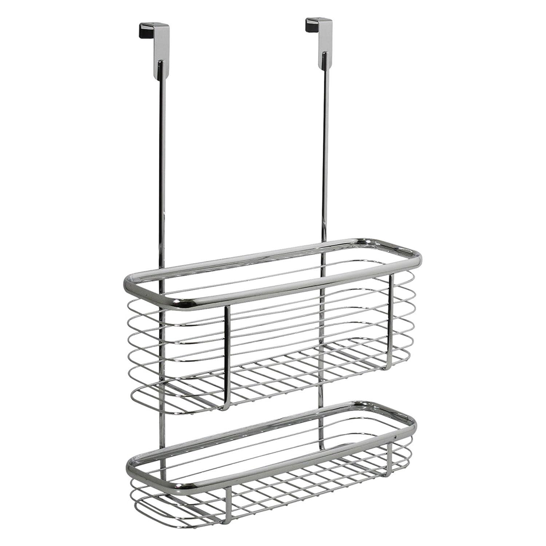 Amazon.com: Hanging Baskets: Home & Kitchen