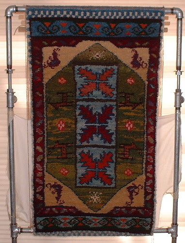 rug project4
