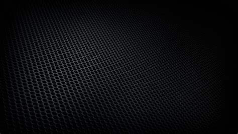 Metallic Grid Motion Background. Cool Blue Light. Last
