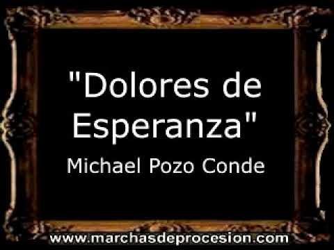 Michael Pozo Conde