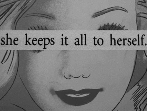 Smile Quotes For Her Tumblr Cover Photos Wallpapers For Girls Images