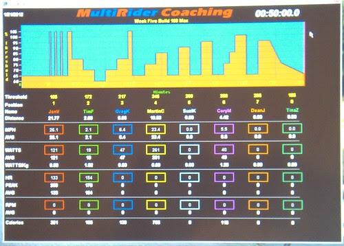 SeattleMultisport_2012-01-21_01