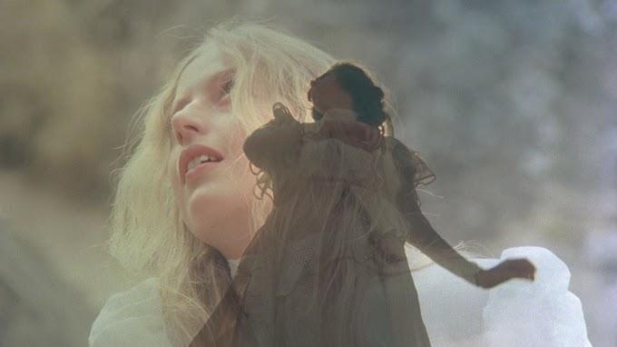 Picnic At Hanging Rock (1975) : Mistis yang Sebenarnya