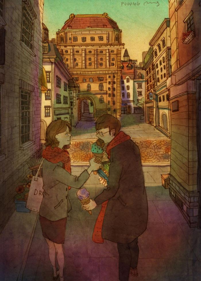 ilustraciones-amor-pequenas-cosas-puuung (23)