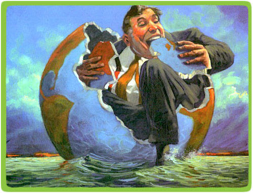 http://www.diaforetiko.gr/wp-content/uploads/2013/07/%CF%80%CE%BB%CE%B5%CE%BF%CE%BD%CE%AD%CE%BA%CF%84%CE%B7%CF%82.jpg