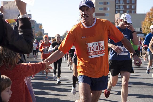 2011 Marathon slap sm