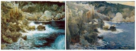 Mir 1901