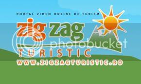 zigzagturistic