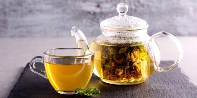 Health Benefits of Nettle tea  | Uses of Nettle tea