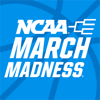 NCAA Digital - NCAA March Madness Live - Men's College Basketball artwork