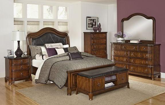 Kingston Bedroom Furniture Set Bedroom Furniture Ideas