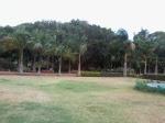 Naturepark2