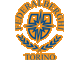 Federalberghi Torino