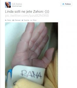 EDI-ZAHON