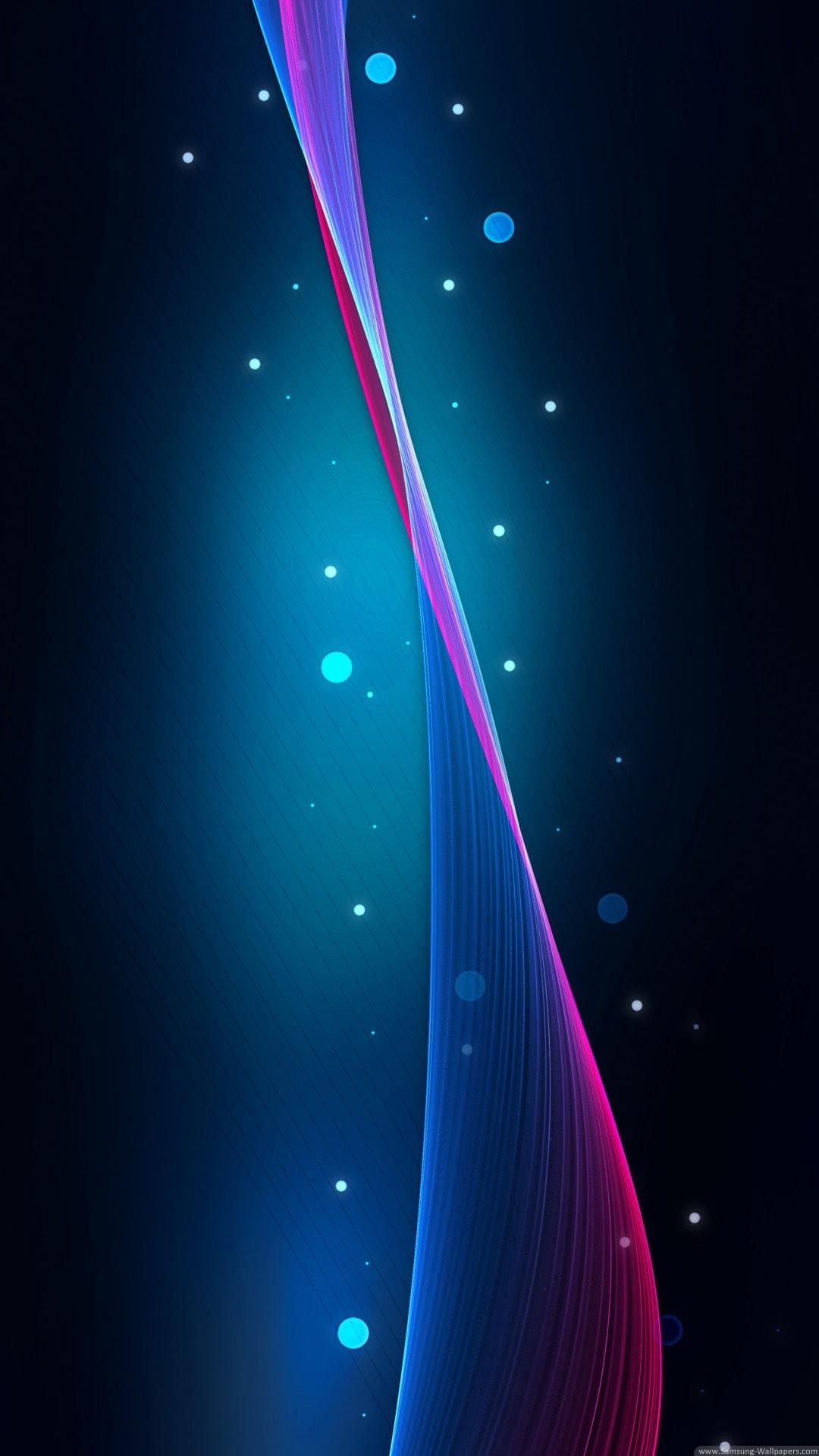Samsung Mobile Wallpapers and Themes  WallpaperSafari
