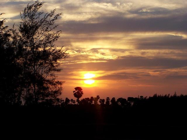 zapad slnka1 034