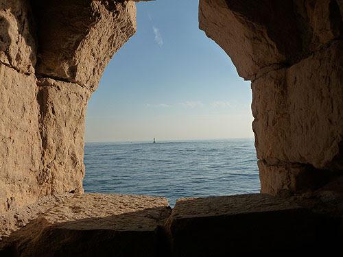 de l'autre côté, la mer.jpg
