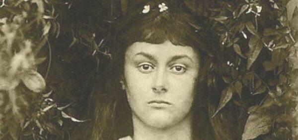 A verdadeira história de Alice no País das Maravilhas
