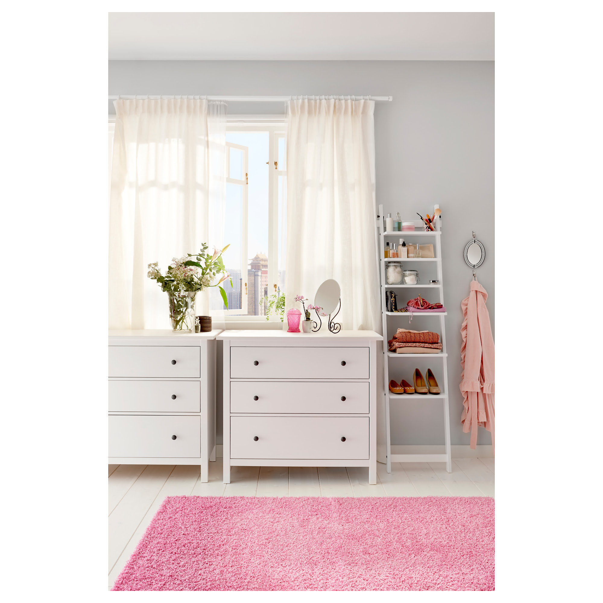 Ikea Mandal mode Ikea Brimnes Series Chests Drawers All