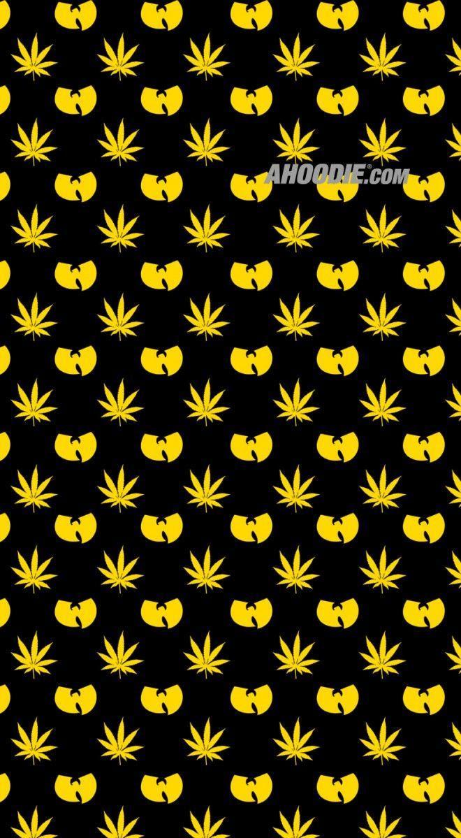 Wu-Tang Wallpapers (87 Wallpapers) - HD Wallpapers
