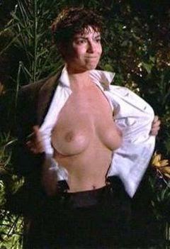 Joyce Hyser Nude images (#Hot 2020)