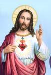 Jesus e Maria 01 - Jesus