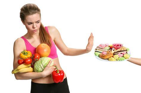 long   wait  eating  exercise ecooe life
