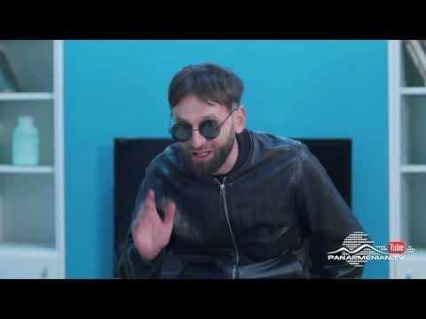 youmovise : Hars Chka 2 Episode 13 - Арс Чка 2 серия 13
