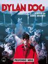 Dylan Dog n. 383: Profondo nero