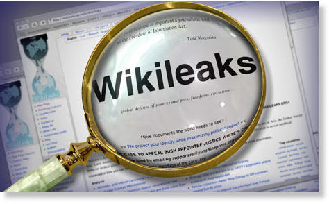 http://www.sott.net/image/image/s1/32621/full/Wikileaks_001.jpg
