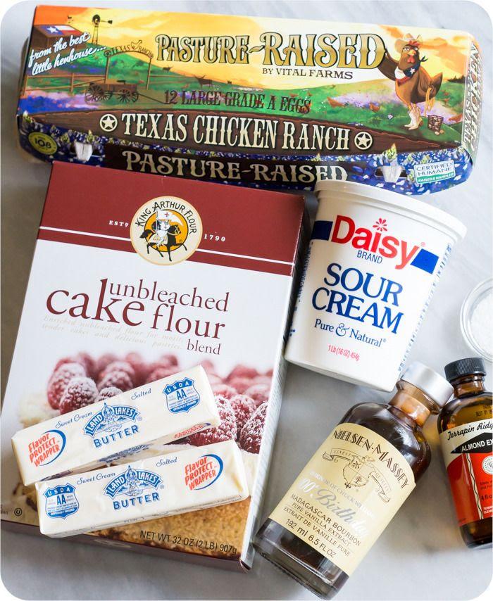 nutella cake cookiesingredients.jpg