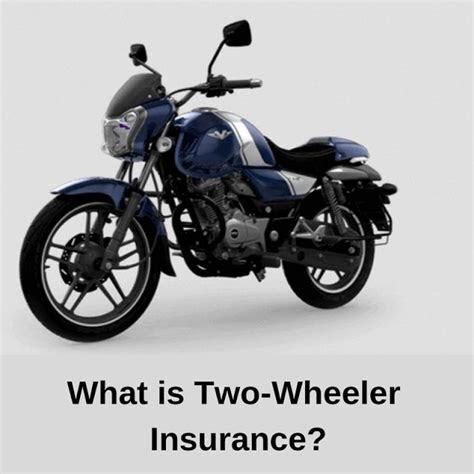 india motor insurance renewal impremedianet