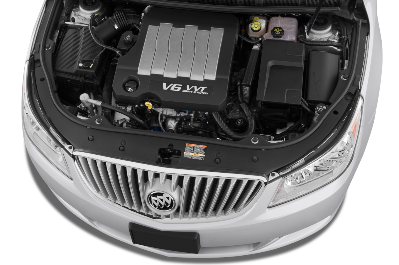 Buick Lacrosse Engine Diagram Wiring Diagram Log Thick Super A Thick Super A Superpolobio It