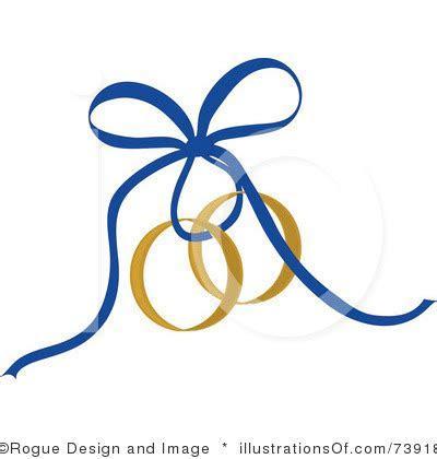 Free Clipart Wedding Rings ? 101 Clip Art
