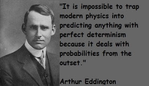 Dudley Moore Arthur Quotes. QuotesGram