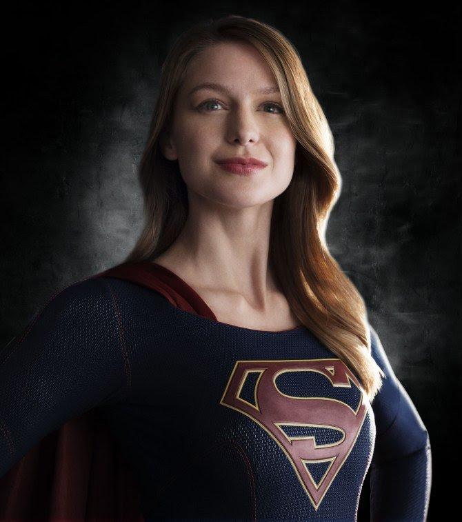 supergirl-uniforme1
