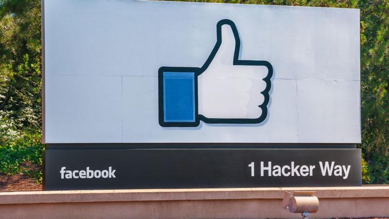 facebook-1-hacker-way-ss-1920