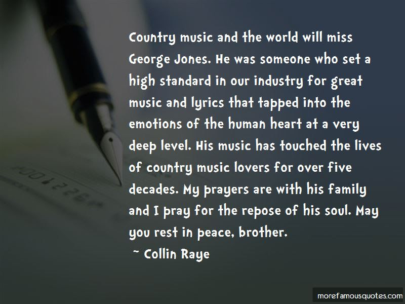 Quotes About Rest In Peace Brother Top 4 Rest In Peace Brother