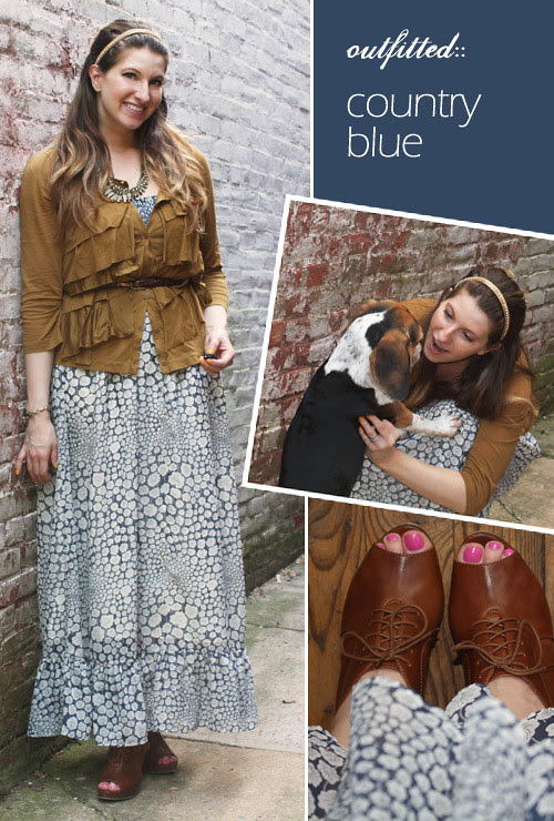 whatiwore-countryblue1