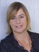 Sue Bradford.