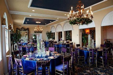 The Club Continental Reviews, Jacksonville Venue