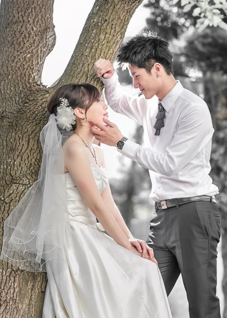 Wind&Kiki自助婚紗21.jpg