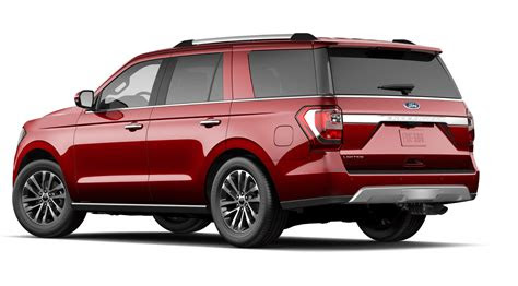 whats     ford expedition akins ford