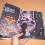 Commodore Amiga - A visual compendium - 7