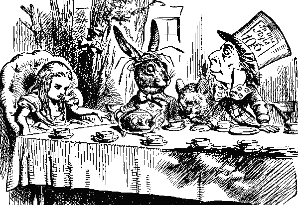 http://www.kismetgirls.com/arabian_tents/arabian_tents_images/alice_in_wonderland_mad_hatters_tea_party.png