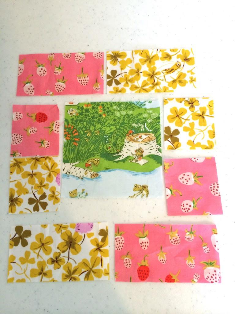 briar_rose_quilt_pattern_4